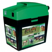 Horizont Equistop B1 Electric Horse Fence Energiser